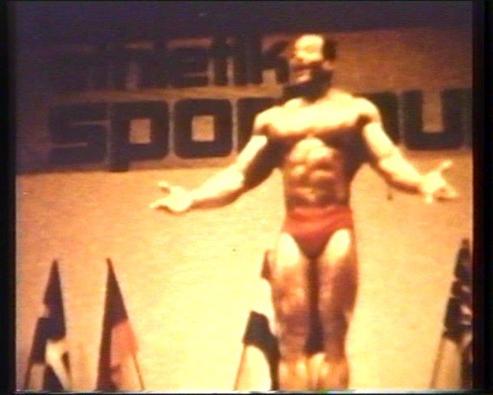 1972-mr-olympia-043