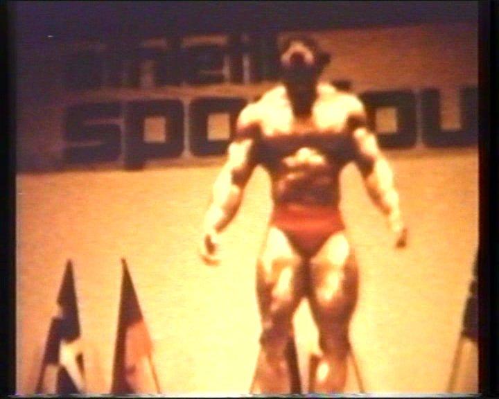 1972-mr-olympia-044