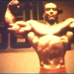 1972-mr-olympia-045