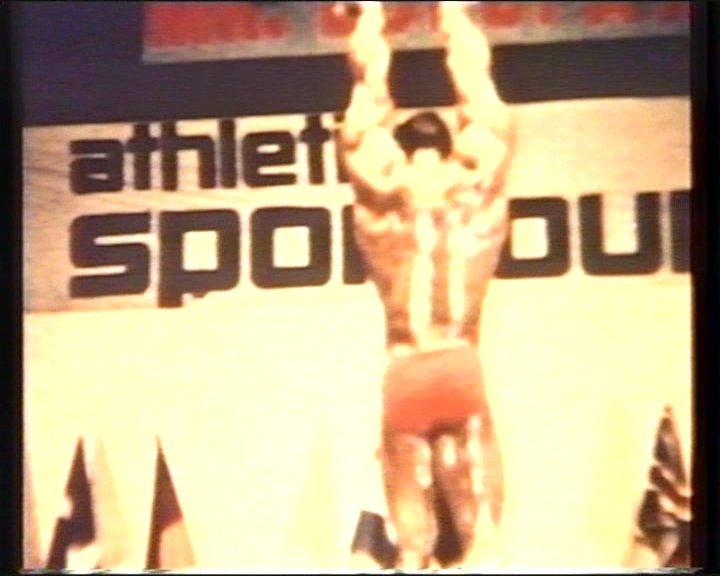 1972-mr-olympia-047