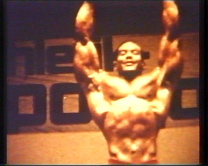 1972-mr-olympia-048