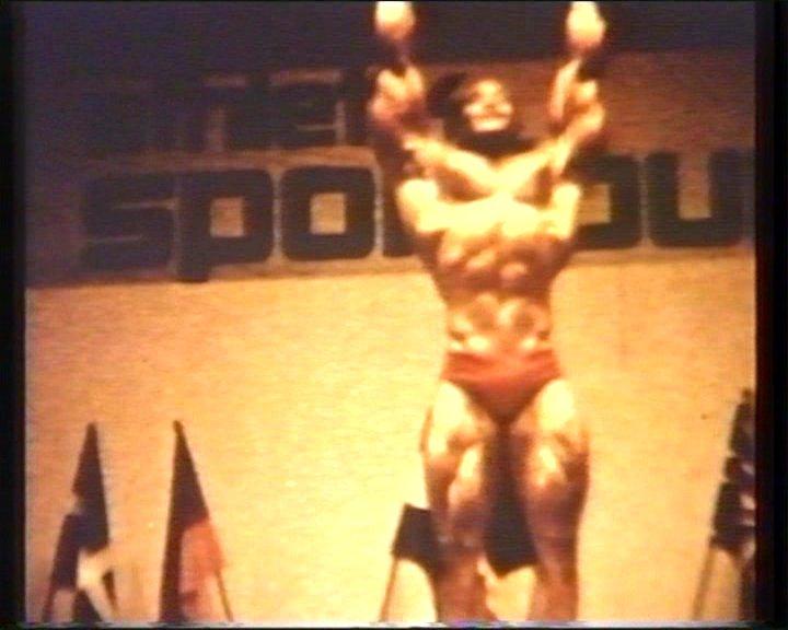 1972-mr-olympia-049