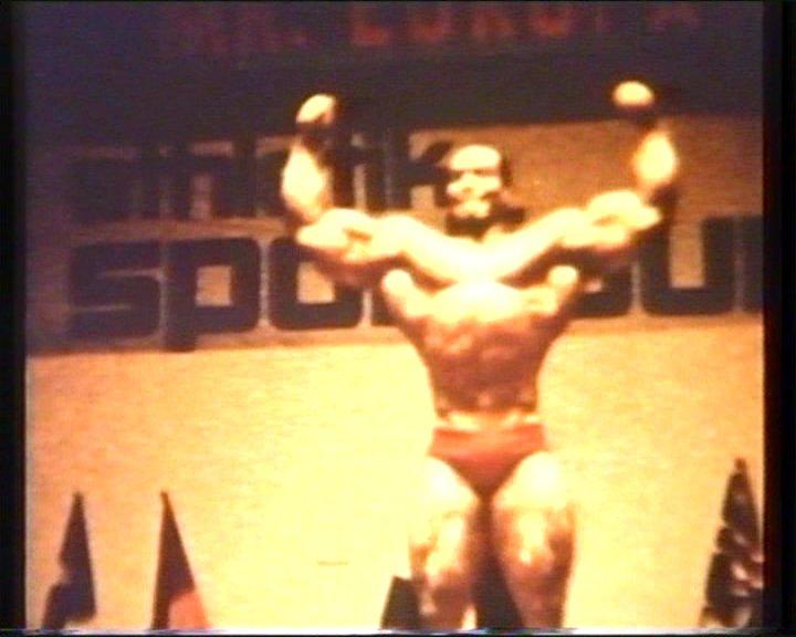 1972-mr-olympia-050