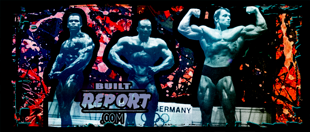 1972-mr-olympia-banner