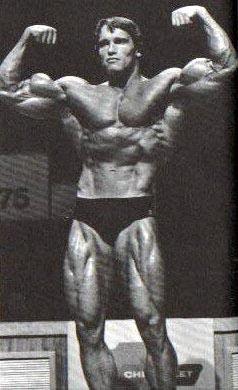 1975-mr-olympia-001
