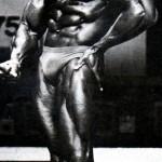 1975-mr-olympia-002