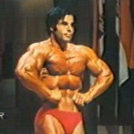 1975-mr-olympia-005