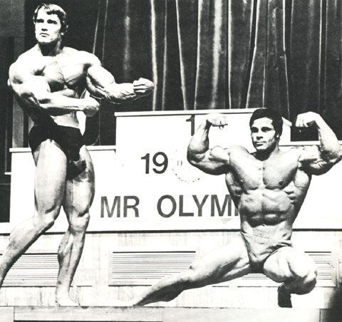 1975-mr-olympia-008