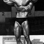 1975-mr-olympia-009