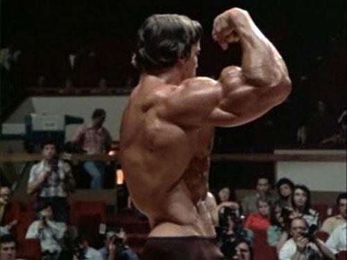 1975-mr-olympia-014