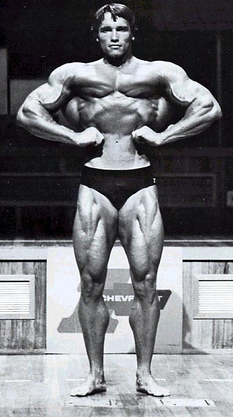 1975-mr-olympia-017