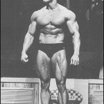 1975-mr-olympia-019