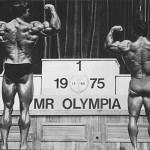 1975-mr-olympia-020