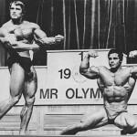 1975-mr-olympia-021