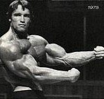 1975-mr-olympia-022