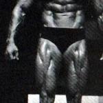 1975-mr-olympia-023