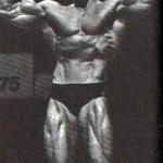 1975-mr-olympia-024