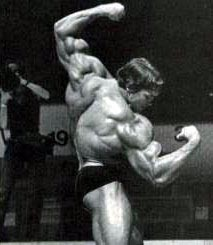 1975-mr-olympia-025