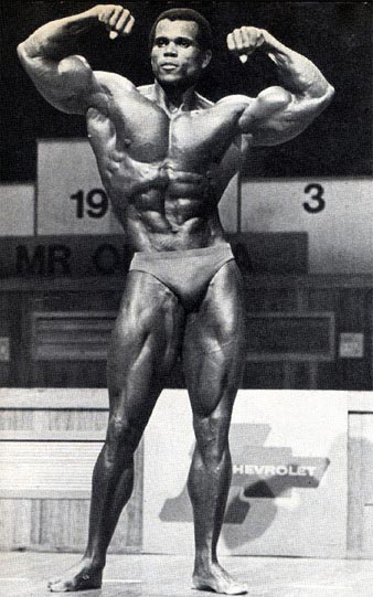 1975-mr-olympia-026