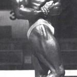 1975-mr-olympia-029