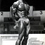 1975-mr-olympia-030