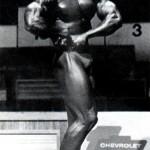 1975-mr-olympia-031