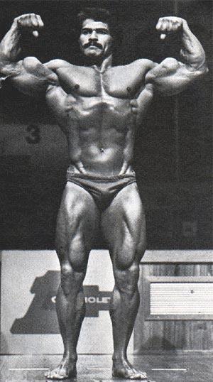 1975-mr-olympia-034