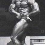 1975-mr-olympia-035