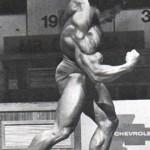1975-mr-olympia-036