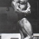 1975-mr-olympia-038