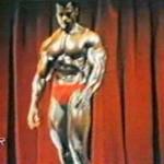 1975-mr-olympia-039