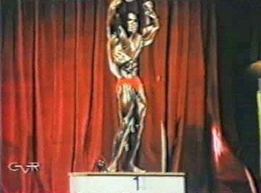 1975-mr-olympia-040