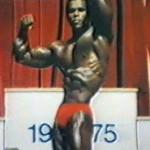 1975-mr-olympia-041