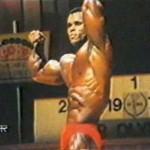 1975-mr-olympia-043