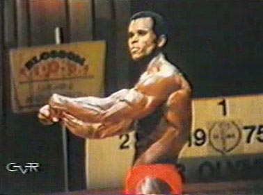 1975-mr-olympia-044