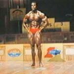 1975-mr-olympia-045