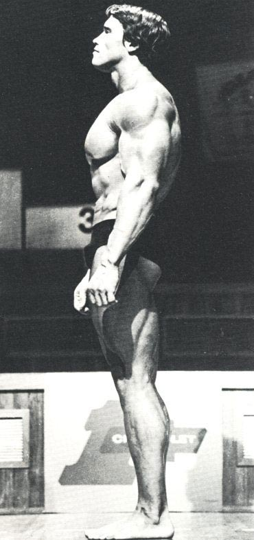 1975-mr-olympia-048