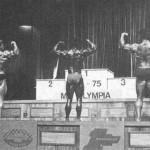 1975-mr-olympia-050