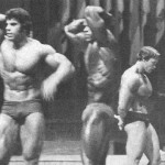 1975-mr-olympia-051