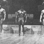 1975-mr-olympia-052