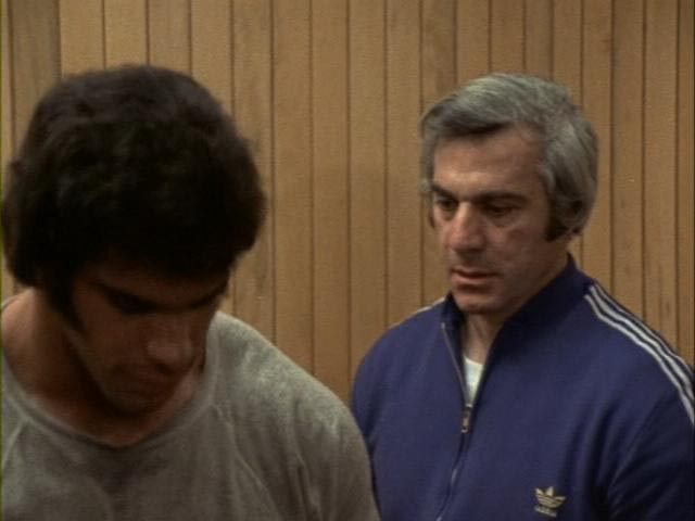 1975-mr-olympia-053