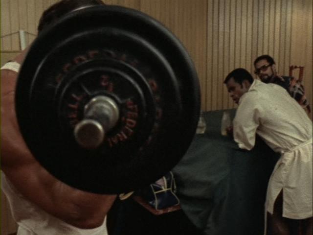 1975-mr-olympia-054
