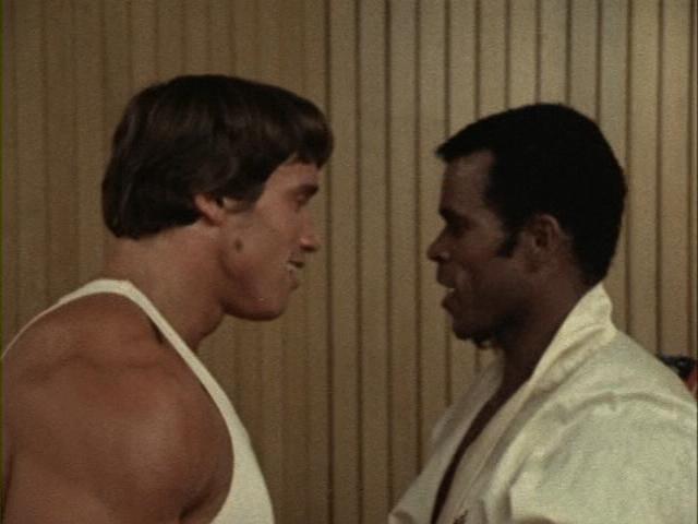1975-mr-olympia-056