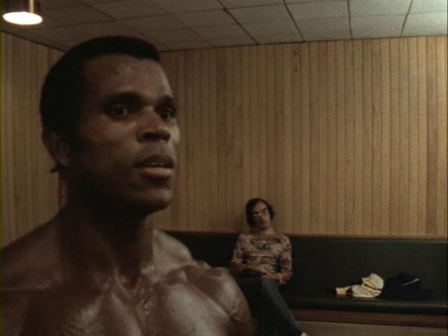 1975-mr-olympia-063
