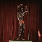 1975-mr-olympia-066