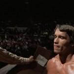 1975-mr-olympia-067