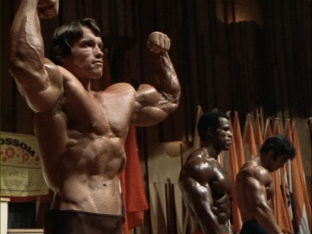 1975-mr-olympia-071
