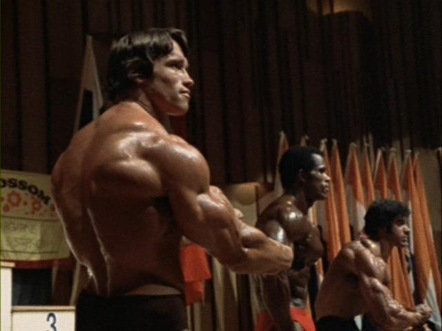 1975-mr-olympia-072