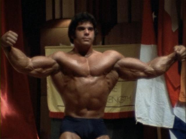 1975-mr-olympia-074