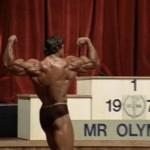 1975-mr-olympia-076